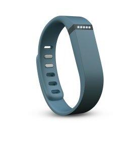 Fitbit-Flex-Wireless-Activity--Sleep-Wristband-Slate-0