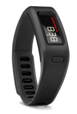 Garmin-Vivofit-Fitness-Band-Black-0