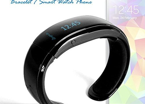 indigi bracelet smartwatch. Black Bedroom Furniture Sets. Home Design Ideas