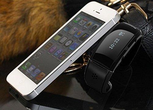 inDigi Smart bracelet 2