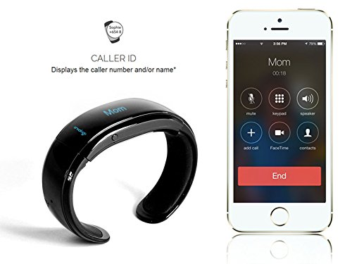 inDigi Smart bracelet 1