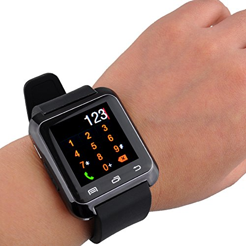 5ive U80 smartwatch 04