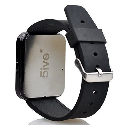 5ive U80 smartwatch 02