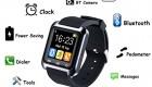 5ive U80 smartwatch 05
