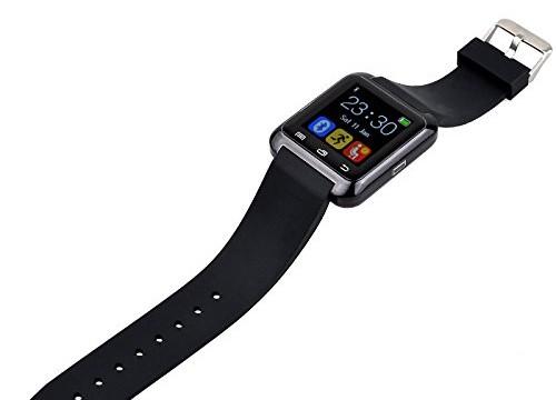 5ive U80 smartwatch 03