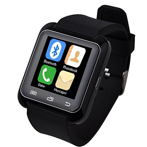 5ive U80 smartwatch 01