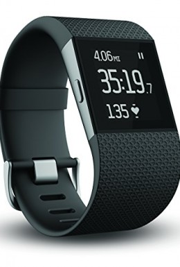 Fitbit-Surge-Fitness-Superwatch-Black-Large-0