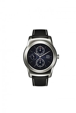 LG-Watch-Urbane-Wearable-Smart-Watch-Silver-0