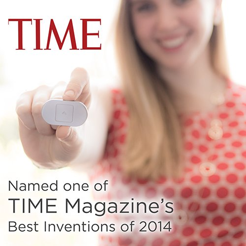 Lumo Lift featured in Time magazine