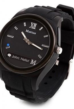 Martian-Watches-Notifier-Smartwatch-Retail-Packaging-Black-0
