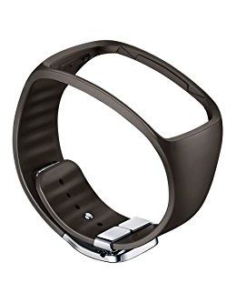 Samsung-Gear-S-Strap-Retail-Packaging-Mocha-Gray-0