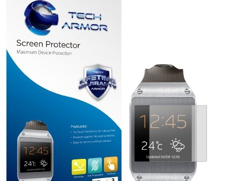 best smartwatch android