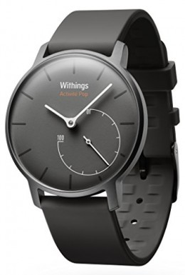 Withings-Activite-Pop-Smart-Watch-Activity-and-Sleep-Tracker-Shark-Grey-0