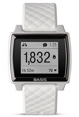 Basis-Peak-Ultimate-Fitness-and-Sleep-Tracker-Brushed-MetalWhite-0