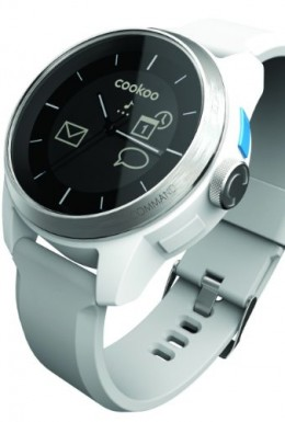 The best Android compatible smartwatches
