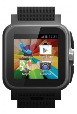 Iconbit-Callisto-100-Smartwatch-3GWCDMA-support-850Mhz-Dual-Core-12GHz-154-IPS-240x240pix-512MB4GB-Wi-Fi-BT-GPS-FM-3MP-camera-stylus-And-42-0