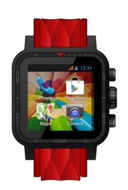 Iconbit-Callisto-300r-Smartphone-3GWCDMA-support-850Mhz-Wi-Fi-GPS-0