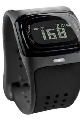 Mio-Alpha-Heart-Rate-Monitor-Sports-Watch-0