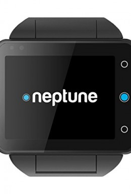 NEPTUNE-Pine-16GB-Smartwatch-Retail-Packaging-Black-0
