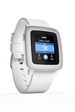 pebble-Time-Smartwatch-White-0