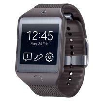 Samsung Gear 2 Specifications
