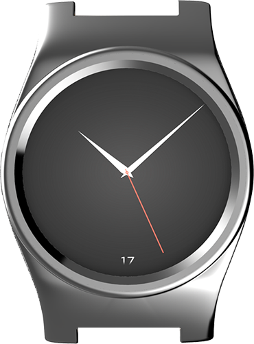 BLOCKS smartwatch with modules