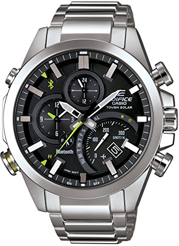 Casio Edifice EQB500D 1