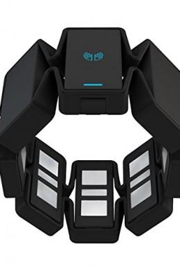 Myo-Gesture-Control-Armband-Black-0