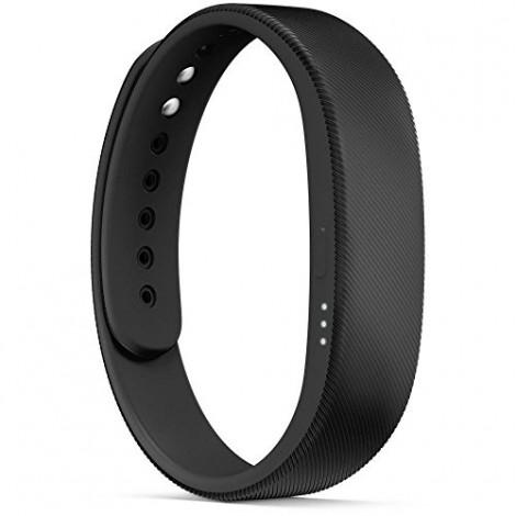Sony Smartband SWR10 black 2