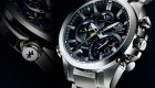 Casio Edifice EQB500D 2