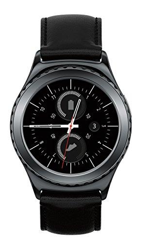 Samsung Gear S2 03