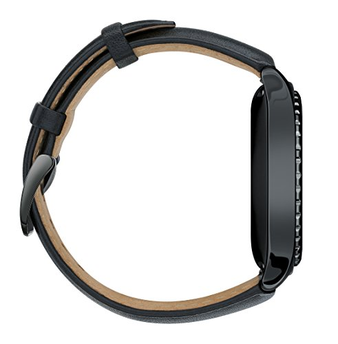 Samsung Gear S2 04