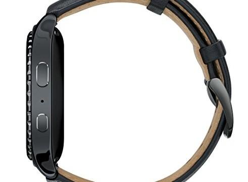 Samsung Gear S2 05