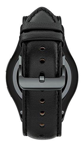 Samsung Gear S2 06