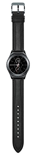 Samsung Gear S2 07