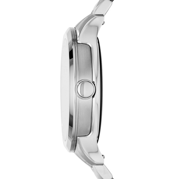 Fossil Q Founder side view