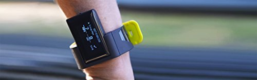 Atlas Wristband Digital Trainer 02