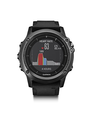 Garmin Fenix 3 HR 02