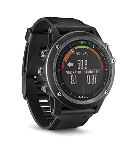 Garmin Fenix 3 HR 01