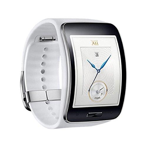 Samsung Galaxy Gear S R750W 01