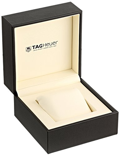 TAG Heuer Connected 06