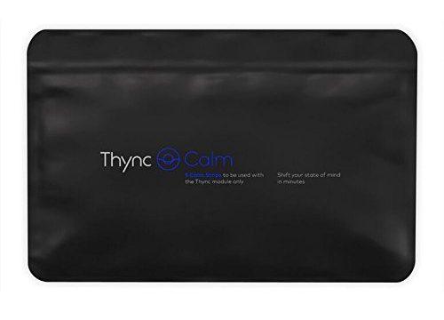 Thync 09