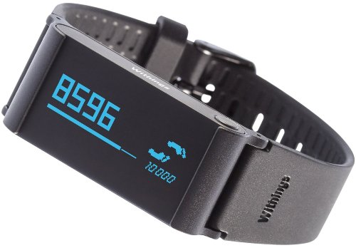 Withings Pulse Ox Black 01