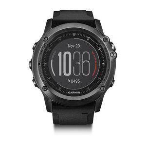 Garmin Fenix 3 HR 04