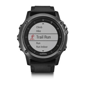 Garmin Fenix 3 HR 05