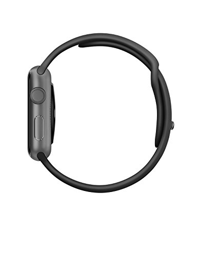 Apple Watch Sport 04
