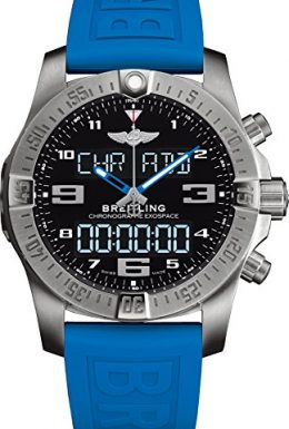 Breitling-Exospace-B55-EB5510H2BE79-235S-0