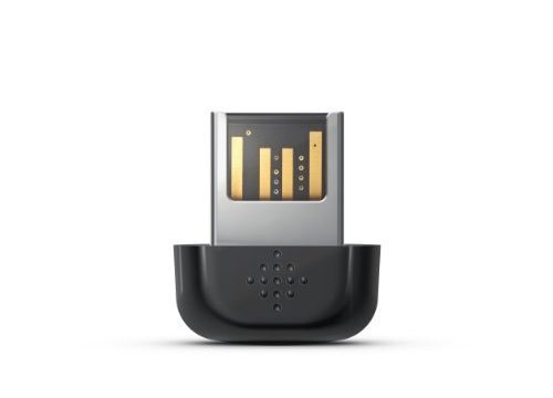 Fitbit wireless sync dongle 01