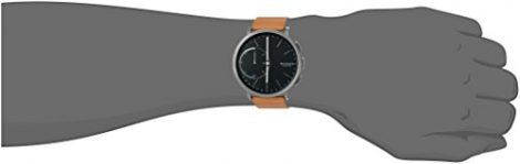 Skagen Hagen Connected size 01
