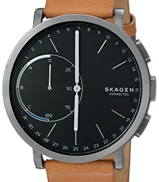 Skagen Hagen Connected diall
